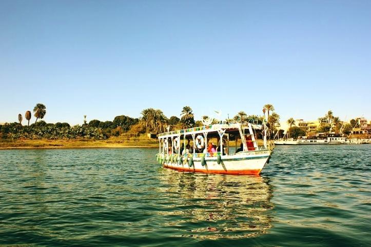 30_Assyut_Egipto