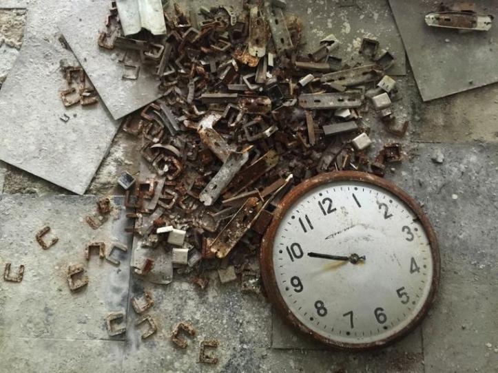 medir-tiempo-sin-reloj_0.jpg