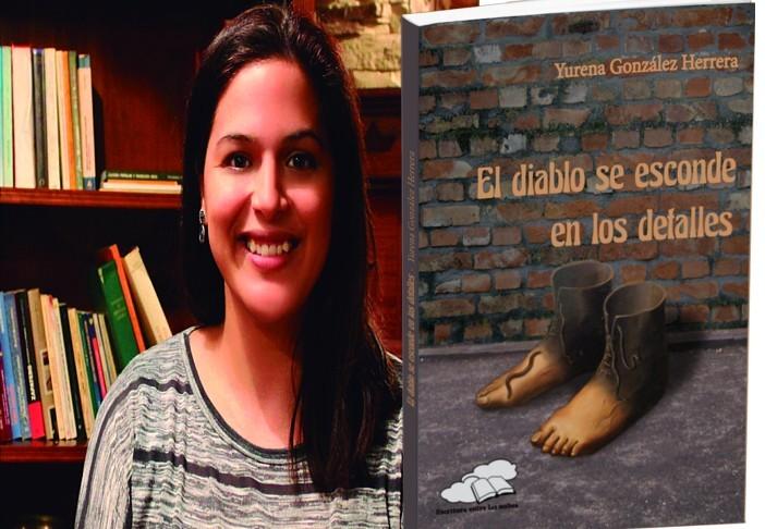 Yurena_Gonzalez_Herrera_eldigitalsur_04-05-16