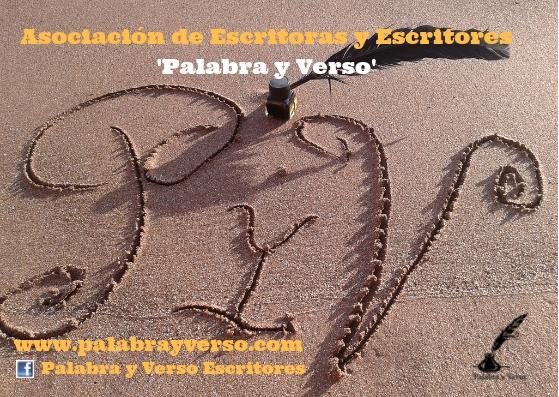 Asociación de Escritores y Escritoras 'Palabra y Verso' (1)