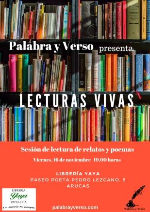 lecturas vivas (3)