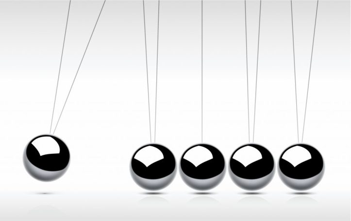 pendulo-1024x645
