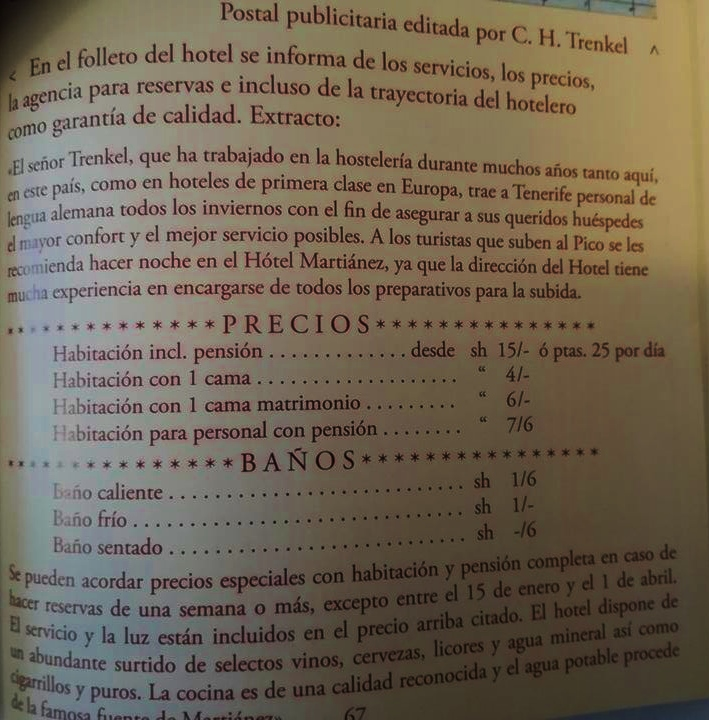 3_Cartel_Publicitario