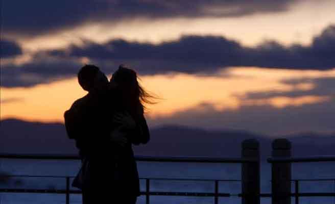 parejas_amor_n
