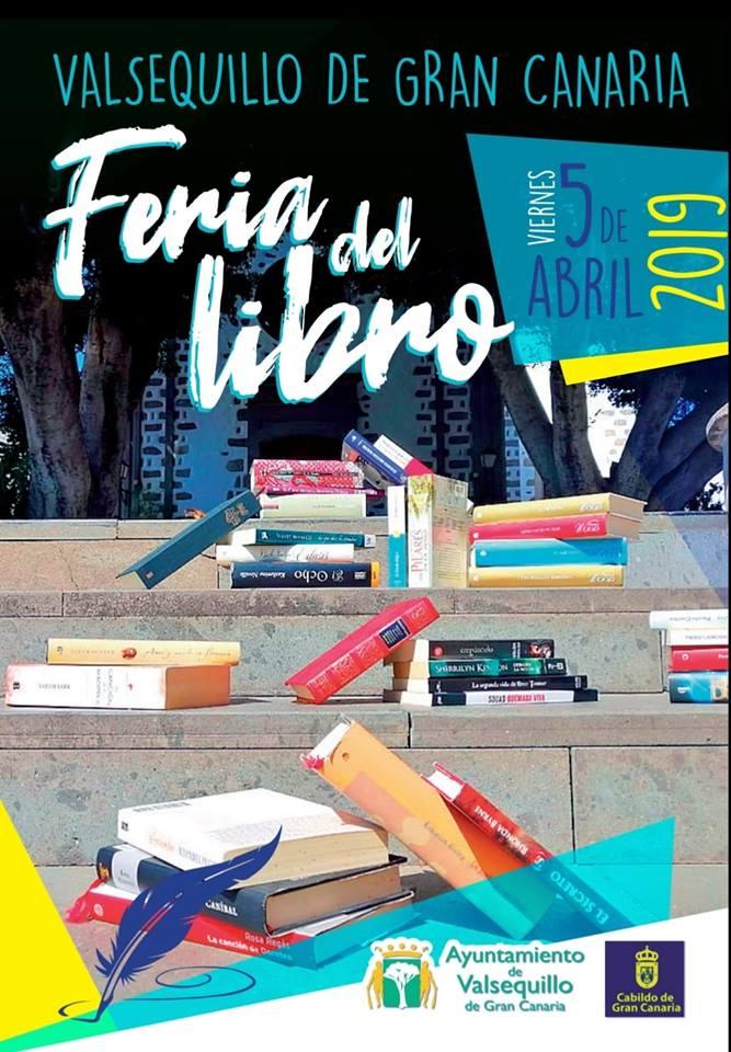 Feria libro valsequillo.jpg