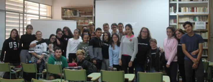 foto grupo 2 (1)
