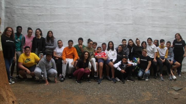 foto grupo 2 (2)