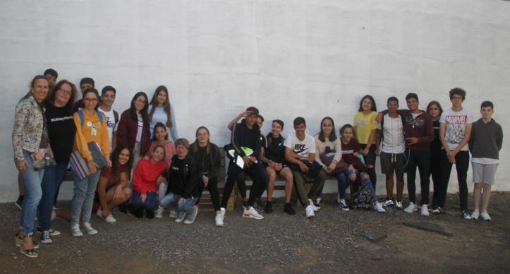 foto grupo 3