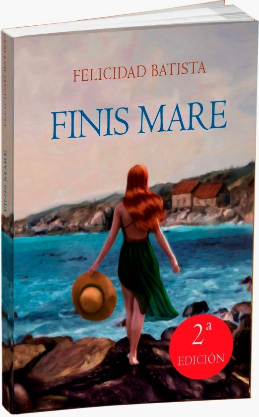 Portada_Finis_Mare_2ª_edición