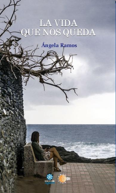 angela-ramos