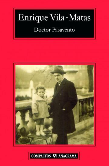 Portada_Dr.Pasavento_Vila_Matas