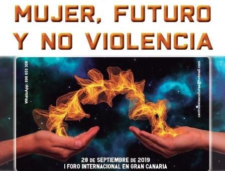 I foro Internacional Gran Canaria