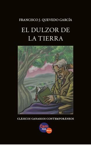 El-dulzor-