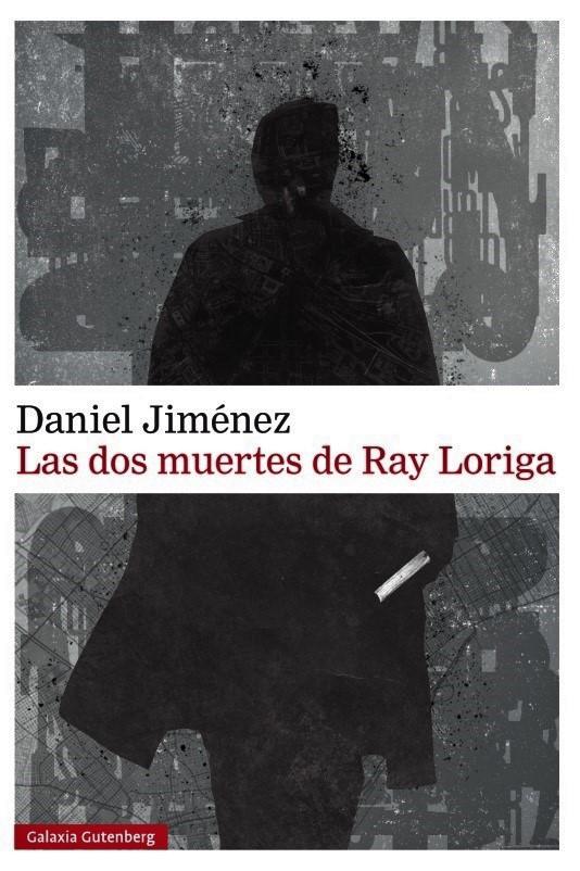 Portada_DAniel_Jiménez