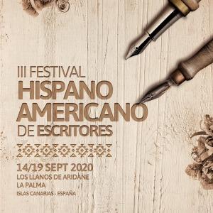 La imagen tiene un atributo ALT vacío; su nombre de archivo es festival-hispanoamericano-1.jpg
